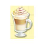 Caffé mokka