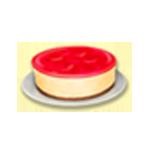 100px-Cheesecake