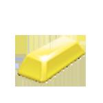 100px-Gold_Bar