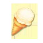 Vanillia fagyi