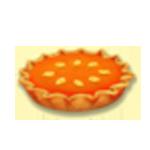 Tökös pite