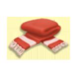 Piros sál