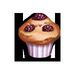 Blackberry_Muffin