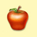Növények - Alma