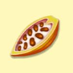 Növények - Kakaobab