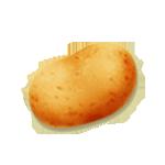 Növények - Krumpli