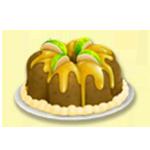 mezes_torta
